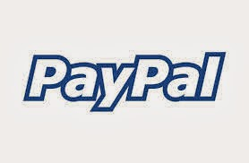 Sing Up On Paypal