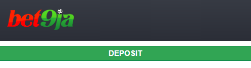How To Make Deposit To Your Bet9ja Account