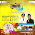 Hallo!!! Warga Kalimantan Selatan Khususnya Warga Kotabaru