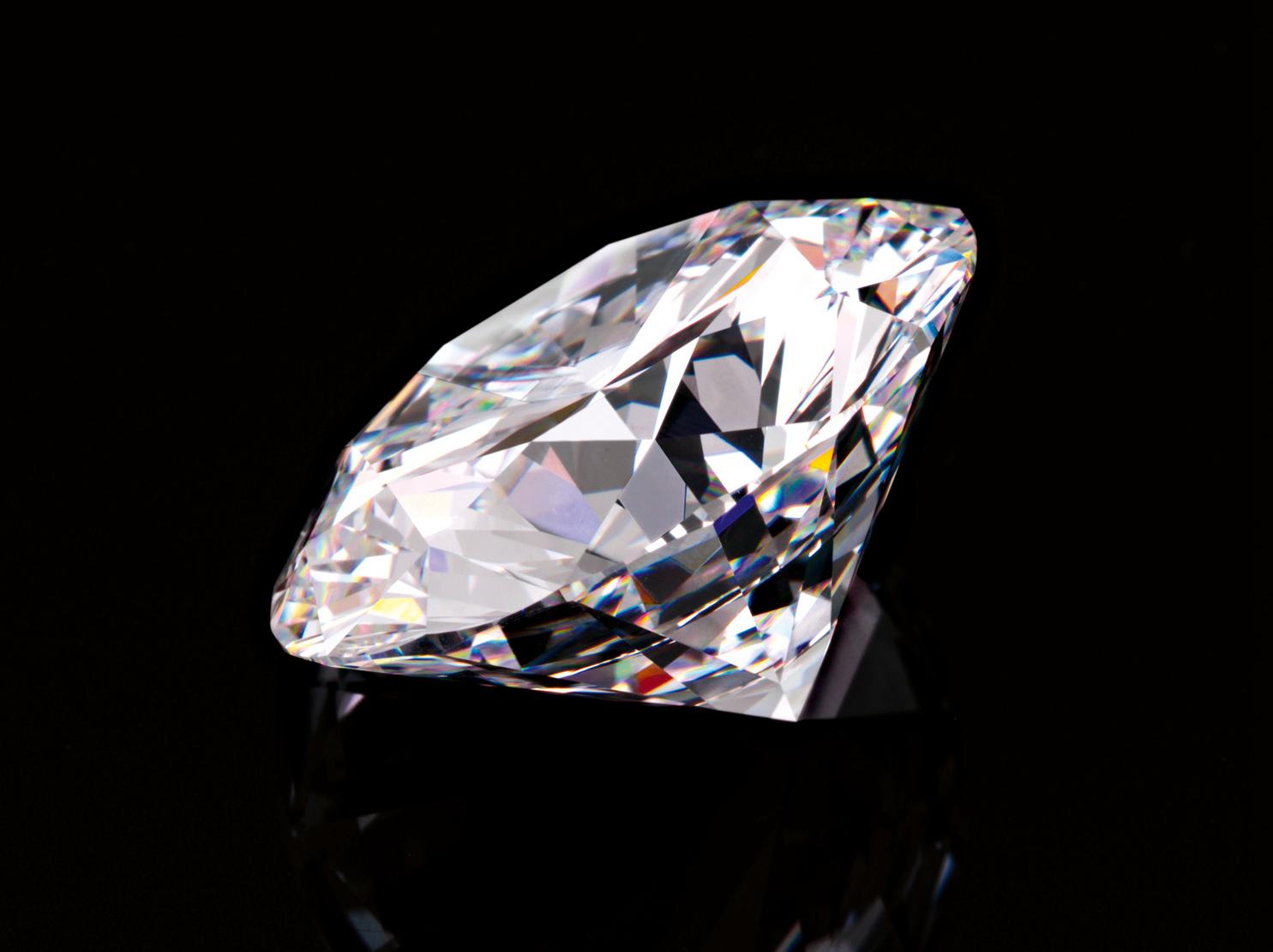 Самые красивые бриллианты в мире фото как французский