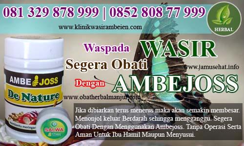 Obat Alami Ambeien Untuk Wanita Hamil