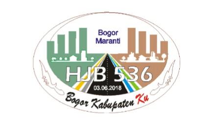 HJB 536