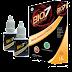 Cara Pakai Dan Aturan Penggunaan BIO7 Untuk Penyakit Kronis