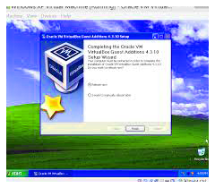 How to Use Virtual PC to Run Windows XP on Windows Vista