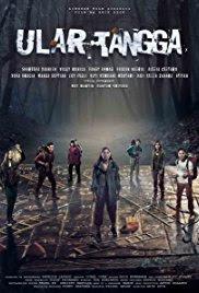 Download Film Ular Tangga (2017) WEBDL Full Movie