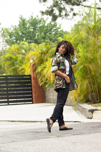 moda, fashion, trendy, tendencia, outfit, look, ootd, chic, blogger, personal style, style, estilo, stephtopia,  layering, tendencias de invierno, capas