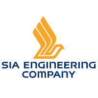 SIA Engineering - OCBC Investment 2015-11-04: Supported by stable dividend outlook
