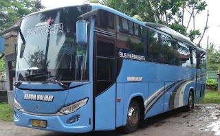 Sewa Bus Ke Jogja, Sewa Bus Murah Ke Jogja