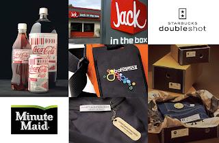 daftar perusahaan branding creative advertising agency terbaik no 1 terpercaya reputasi nasional internasional jasa desain grafis logo brand identity graphic designer portfolio klien ternama jakarta surabaya