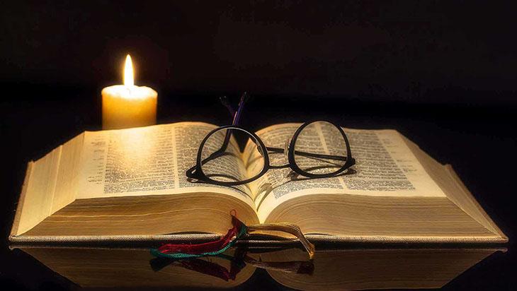 Beled suresi, din, HC, hristiyanlık, islamiyet, Matta incili ve Yeşaya kitabı ışığında Kur'an, sizden gelenler, yahudilik, Kuranı anlamak için, Biblical gelenek, Kuran İncil ilişkisi, Matta, Yeşaya,