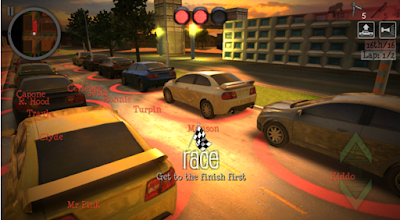 Download Payback 2 - The Battle Sandbox v2.92.2 Apk