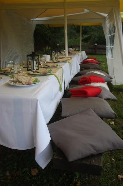 Vorabend Hochzeit, Hochzeitsmotto aus M wird M, Pastell und Vintage im Riessersee Hotel Garmisch-Partenkirchen, Bayern