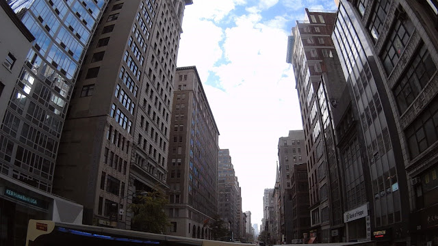 um-pinguinho-livia-domingos-blog-nova-york-viagem-dos-sonhos-vlog