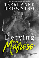 Review of Defyin Her Mafusiosos