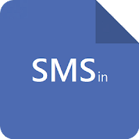 SMS Gratis Android dengan Modal Internet