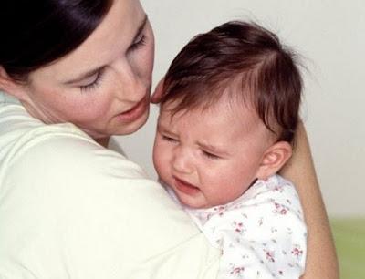 Cara mengobati cacingan terbilang mudah namun Cara Mencegah Cacingan Pada Bayi pun harus anda ketahui
