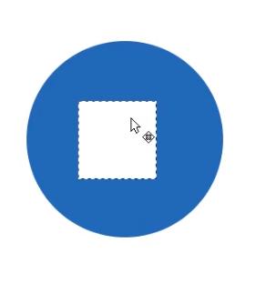 step 2 tutorial material design di inkscape