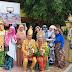 [Video] SIT Ukhuwah Adakan Berbagai Event Meriahkan HUT Banjarmasin ke 492