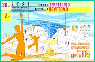 http://www.gvsig.com/es/eventos/jornadas-gvsig/12as-jornadas-gvsig/-/asset_publisher/XxttVmgqeXSx/content/12th-international-gvsig-conference-know-the-territory-manage-the-reality-?_101_INSTANCE_XxttVmgqeXSx_redirect=http%3A%2F%2Fwww.gvsig.com%2Fes%2Feventos%2Fjornadas-gvsig%2F12as-jornadas-gvsig%3Fp_p_id%3D101_INSTANCE_XxttVmgqeXSx%26p_p_lifecycle%3D0%26p_p_state%3Dnormal%26p_p_mode%3Dview%26p_p_col_id%3Dcolumn-1%26p_p_col_pos%3D1%26p_p_col_count%3D2&redirect=http%3A%2F%2Fwww.gvsig.com%2Fes%2Feventos%2Fjornadas-gvsig%2F12as-jornadas-gvsig%3Fp_p_id%3D101_INSTANCE_XxttVmgqeXSx%26p_p_lifecycle%3D0%26p_p_state%3Dnormal%26p_p_mode%3Dview%26p_p_col_id%3Dcolumn-1%26p_p_col_pos%3D1%26p_p_col_count%3D2