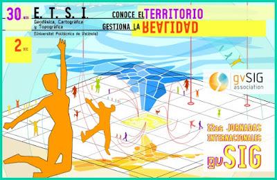 http://www.gvsig.com/es/eventos/jornadas-gvsig/12as-jornadas-gvsig/-/asset_publisher/XxttVmgqeXSx/content/12th-international-gvsig-conference-know-the-territory-manage-the-reality-?_101_INSTANCE_XxttVmgqeXSx_redirect=http%3A%2F%2Fwww.gvsig.com%2Fes%2Feventos%2Fjornadas-gvsig%2F12as-jornadas-gvsig%3Fp_p_id%3D101_INSTANCE_XxttVmgqeXSx%26p_p_lifecycle%3D0%26p_p_state%3Dnormal%26p_p_mode%3Dview%26p_p_col_id%3Dcolumn-1%26p_p_col_pos%3D1%26p_p_col_count%3D2&redirect=http%3A%2F%2Fwww.gvsig.com%2Fes%2Feventos%2Fjornadas-gvsig%2F12as-jornadas-gvsig%3Fp_p_id%3D101_INSTANCE_XxttVmgqeXSx%26p_p_lifecycle%3D0%26p_p_state%3Dnormal%26p_p_mode%3Dview%26p_p_col_id%3Dcolumn-1%26p_p_col_pos%3D1%26p_p_col_count%3D2