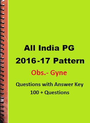 NEET-PG-QUESTIONS