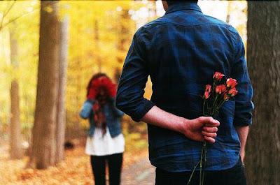 10 tips que debe poseer tu pareja correcta e ideal para ti: