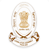 PVS Recruitment 28 Peon, Sweeper & Asst Posts Apply Now