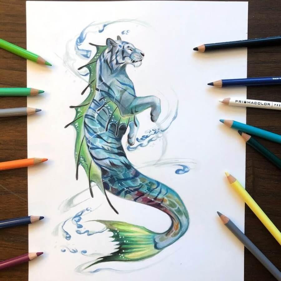 01-Tiger-Fish-Katy-Lipscomb-www-designstack-co