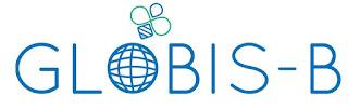 http://www.globis-b.eu/