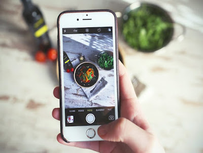 Cek Timeline Instagrammu, 9 Tipe Postingan Ini Bisa Ungkap Kepribadian