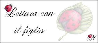 http://lettureapois.blogspot.com/search/label/Lettura%20con%20il%20figlio