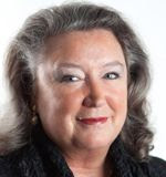 Wednesdays with Cathy
