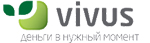 """МФО """"Vivus"""""""