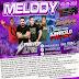 CD (MIXADO) MELODY VOL 09 2018  SUPER POP LIVE