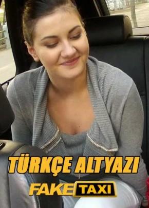Türk Porno  Türk Sex Videoları