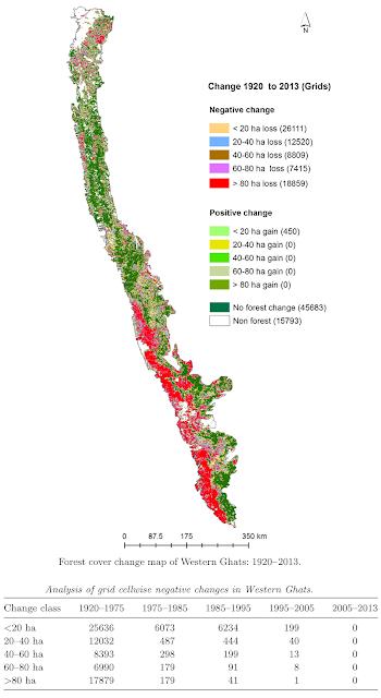 westernghats_deforestation9+%282%29.png (874×1600)