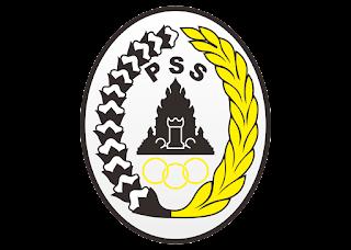 Logo PSS Sleman Vector