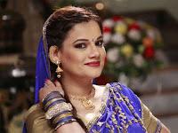 Biodata Kanika Maheshwari pemeran Vikram Rathi