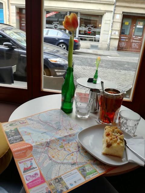 colazione-bar-anni-70-dresda