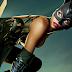 Especial | Os 4 piores filmes de super-heróis