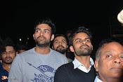 Khaidi No 150 Pre Release Event-thumbnail-15