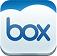 https://app.box.com/s/rphw1zcshln8bcivrxtaoxpvig1wdqw7