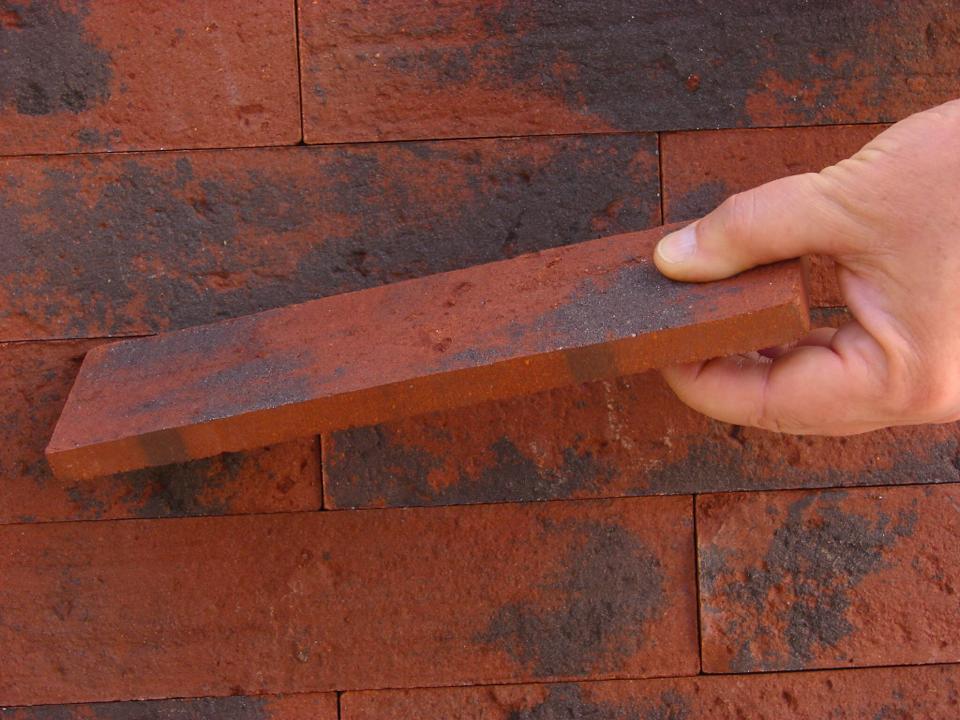 Resultado de imagem para tijolinhos de cerâmica My Bricks