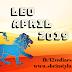 Leo Horoscope 1st April 2019