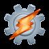 تحميل برنامج تاسكر 2017 - تنزيل برنامج تاسكر - Download Tasker