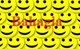 10 Tips agar Kita Selalu Bahagia