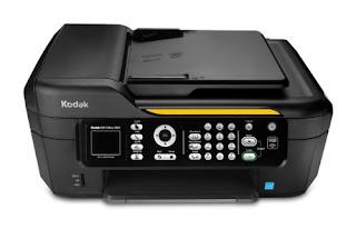 Kodak ESP Office 2150