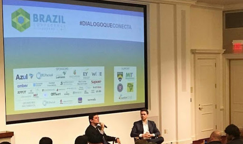 Juiz-Sergio-Moro-Brazil-Conference