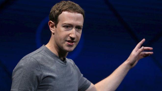 Cómo Facebook causó preocupación en Bolivia y Guatemala con un nuevo experimento sobre la manera en que publica noticias