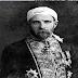 Muslim Pertama Tanah Inggris - William Henry Quilliam